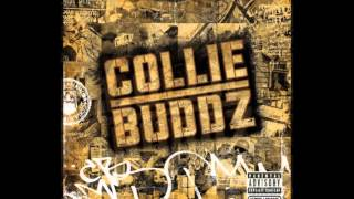 Collie Buddz - Movin