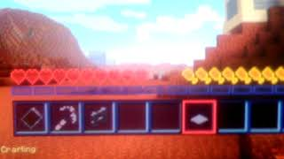Minecraft video game guide