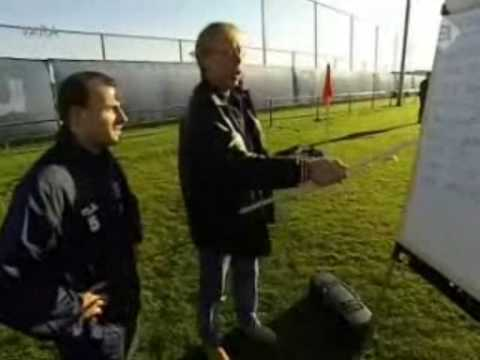 Fp Tv Fries Volkslied Met Jack Spijkerman