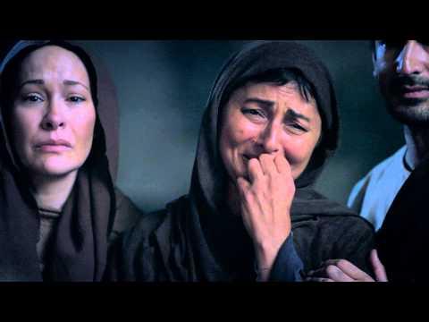 Good Friday 2015 - Trailer