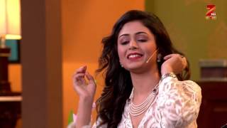Apur Sangsar - Episode 39  - April 22, 2017 - Webisode