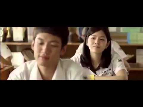 [MV HD] Hãy Là Của Riêng Anh - Nam Dương   Share Sub Fx