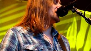 Riverside - The Depth Of Self-Delusion (live @ Zwarte Cross 2013, Lichtenvoorde 26.07.2013) 1/4