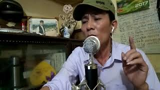 Np Còn Gì Mà Mong. Tiếng hát hùng phi thumbnail