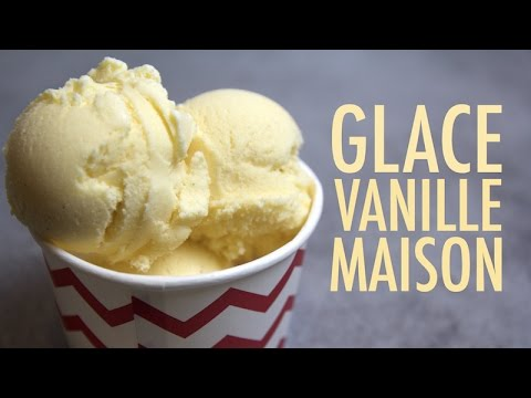 recette-de-la-glace-vanille-(gelato)---william's-kitchen