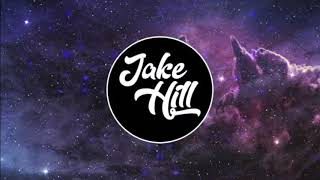 Jake Hill Starship 92 1 Hour.mp3
