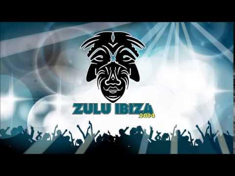 Luvlife - Ibiza