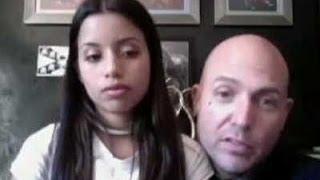 CHILD PORN, Видео, Смотреть онлайн
