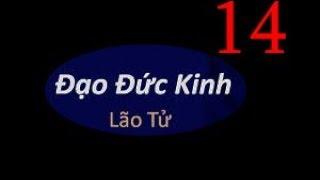 Phim Mới Lão Tử   Tập 14   Phim Bộ Kiếm Hiệp Trung Quốc Hay Nhất