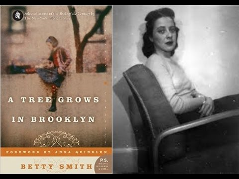Literature Help: Novels: Plot Overview 421: A Tree Grows in Brooklyn