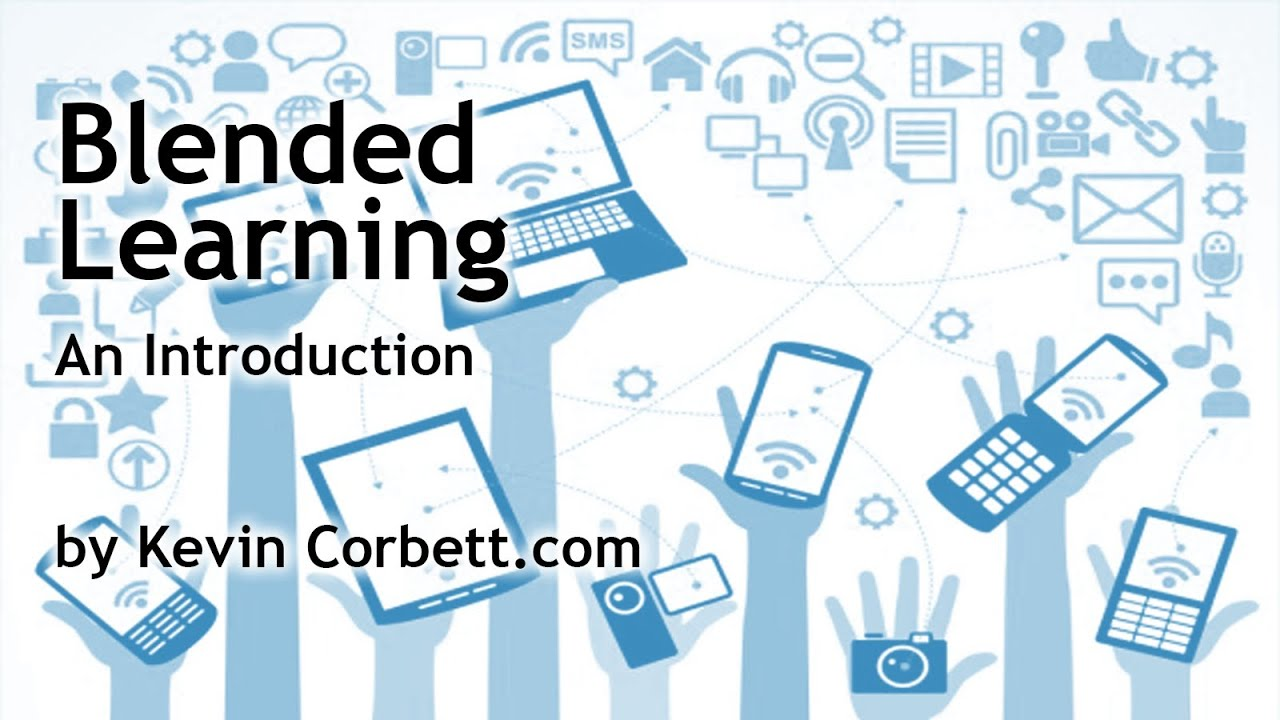 an introduction to convenient learning An integrated learning-assessment model allows for both intrinsic and extrinsic reward factors, and the provision of appropriate feedback to learners becomes the critical component that links the assessment to the learning.