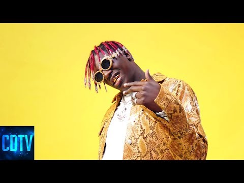 10 WORST Lyrics Ever - Lil Yachty Edition