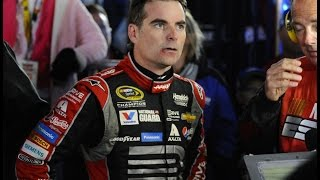 Repeat youtube video Most Exciting NASCAR Fights In History