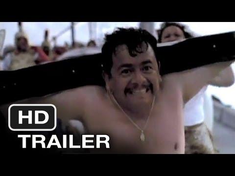 Trailer do filme Acorazado