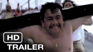 Acorazado Trailer (2010) Movie - NYFF