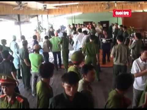 Cận cảnh nỗi đau mang tên dìn ky by Vietcuongnguyen20111982 .flv