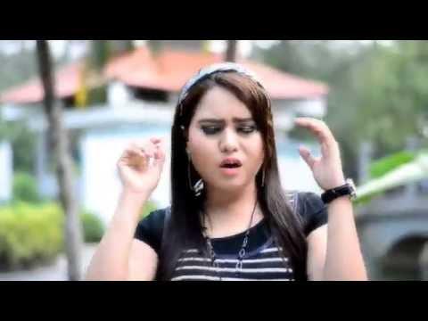 Sedarlah Semua - Reena Nicky Feat Aznal (  )
