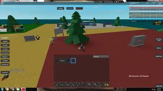 roblox| the 4 elements tycoon godly pack review