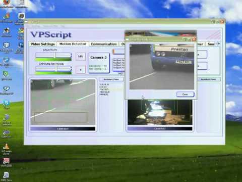 Opencv 60 fps webcam