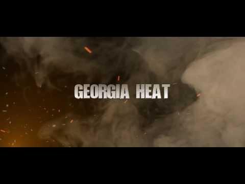 Georgia Heat opening credits