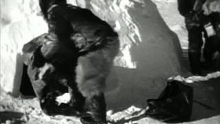 Нанук с Севера (1922)
