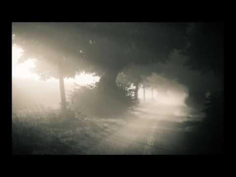 Drunken Whaler - Full Version - 1 Hour - HD