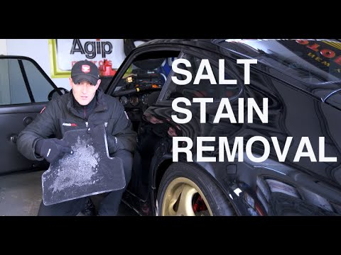 salt-stain-removal-from-floor-mats