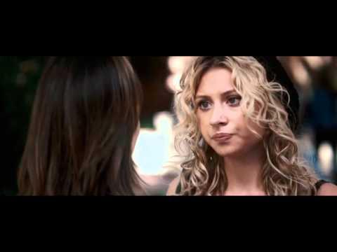 The roommate trailer nina dobrev dating