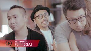 Save Your Day - Ku Mohon Maaf ft. Sammy Simorangkir (Official Music Video NAGASWARA) #music