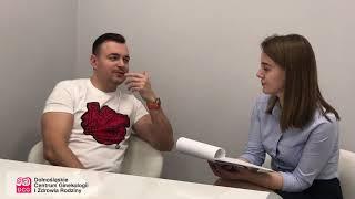 Badania Prenatalne - Pytania i odpowiedzi dr n.med. Karol Bielasik