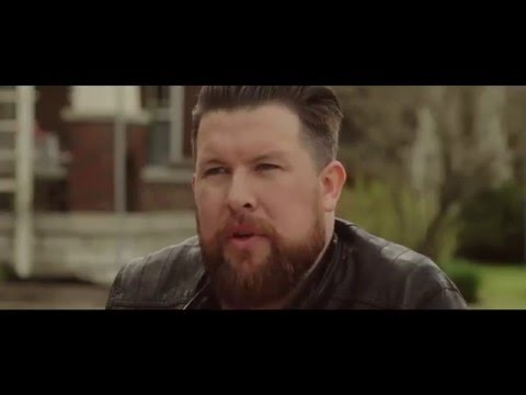 Zach Williams' Story