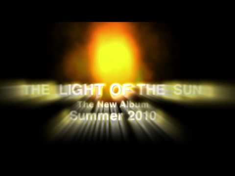 Jill Scott - The Light Of The Sun [Trailer]