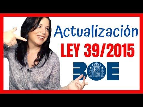 ley-39/2015-actualizada
