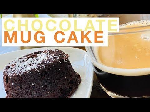 low-carb-chocolate-mug-cake-recipe- -2019- -keto-diet- -that's-keto