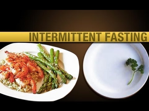 intermittent-fasting---the-secret-to-fast-fat-loss?