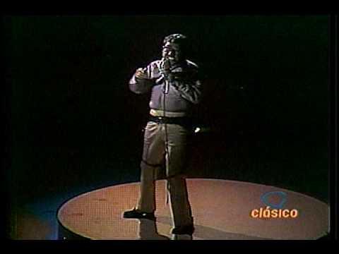 Los Polivoces-Enrique Cuenca-Sammy Davis Jr-Hey Th...