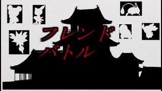 【NoeLさんのチャンネル】 https://www.youtube.com/channel/UCGGUiTHpK...