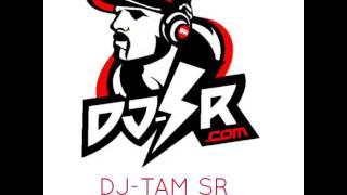 วิวาห์อาลัย -วงกลม แดนซ์ DJ-TAM SR