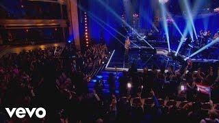 Thalia - Hits Medley