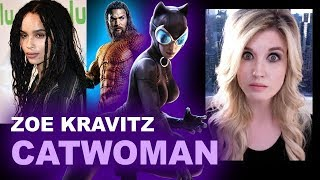 zoe-kravitz-cast-as-catwoman-the-batman-2021
