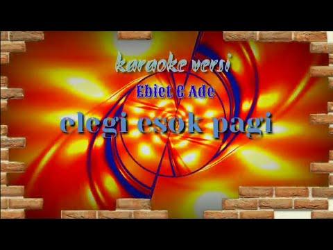 karaoke-elegi-esok-pagi-by-ebiet-g-ade