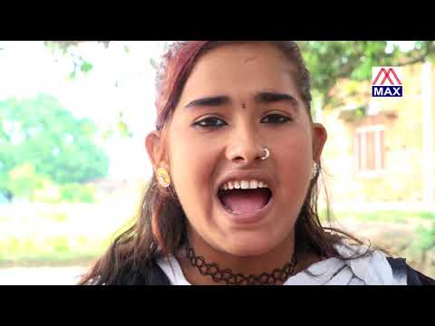 दिन भर जाहा चाहो रहो हमार पिया Din Bhar Jaha Chaho Raho Hamar Piya भोजपुरी लोक गीत Sung By काजल