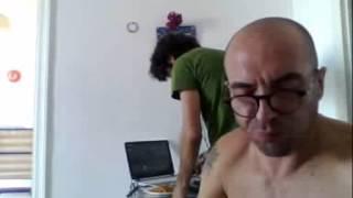 video papita