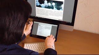 Анонс курсов повышения квалификации по электронному обучению