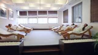 Санатории Трускавца 5-тизвездочный Отель Mirotel Resort & Spa Трускавец(Санатории Трускавца http://victoriad.com.ua/ru/mirotresort.html 5-тизвездочный Отель Mirotel Resort & Spa Трускавец +38(096)43-67-301 ..., 2013-06-20T09:39:13.000Z)