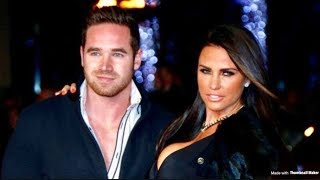 Katie Price Admits Marriage Is Over But The Nanny Says Its All Lies & Katie Owes Her Thousands!