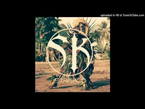 Gabz Kania & CX (BoxCut) ft. Dreadii Bonez - 4th City Cruz (Jeldiiy Sounds Studio)