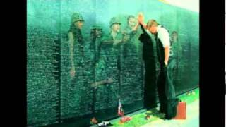 Very Sad Inspiring song || Remember Me || Dedicated to the Soldiers