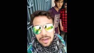 Maa song by Mr. Preet raj live shoot menu yakeen hai tanu sada aan wala new song bott pasand aaye ga