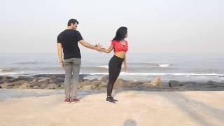 Shut up & Groove ft Ankur Rathee